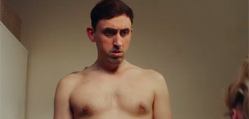 The History of Nipples Short Film