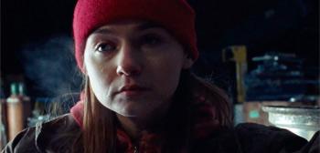 Holler Trailer