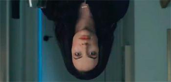 Hypnotic Trailer