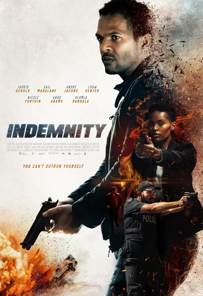 Indemnity Film