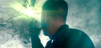 Infinite Trailer