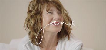 Jane By Charlotte Trailer