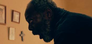 The Killing of Kenneth Chamberlain Trailer