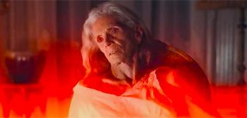 La Abuela Trailer