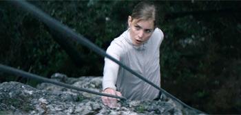 Magic Mountains Trailer