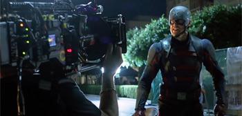 Marvel Studios Assembled Trailer