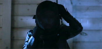 Masquerade Trailer