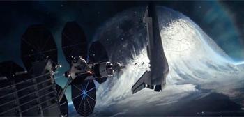 Moonfall Trailer