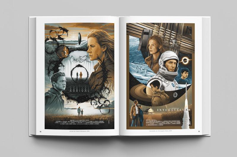 Buku Seni Poster Film