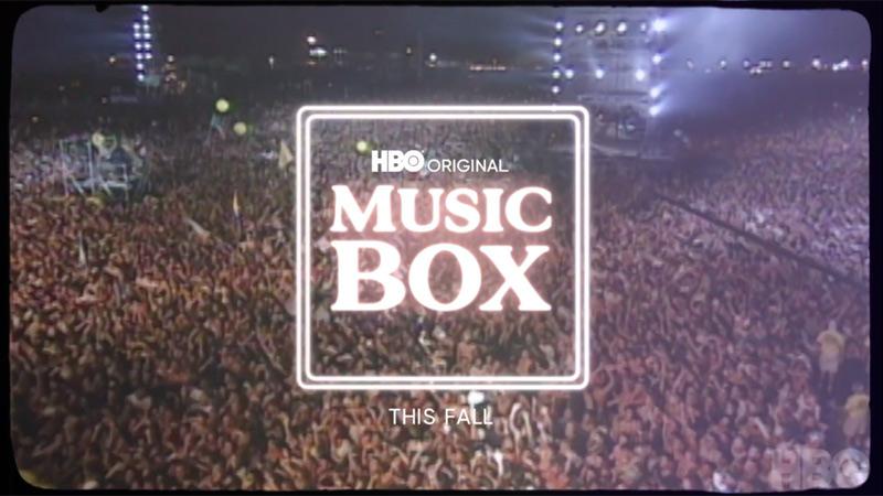 संगीत बक्सा