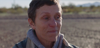Full Trailer For Chloe Zhao S Nomadland With Frances Mcdormand Firstshowing Net