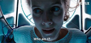 Oxgyen Teaser Trailer