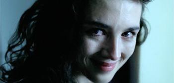 Possession Trailer