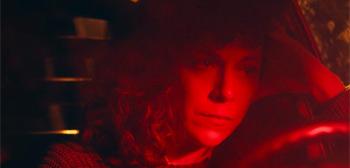 Red Light Short Film