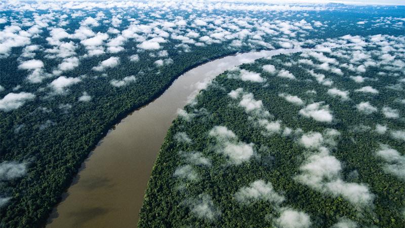 River Film