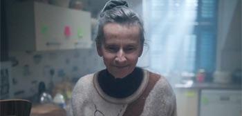 Ruth Short Film