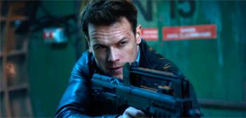 Новый трейлер боевик-триллера «SAS: Red Notice» с Сэмом Хьюаном
