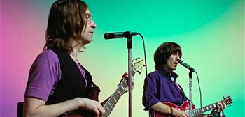 The Beatles: Get Back Trailer
