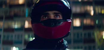 The Bike Thief Trailer