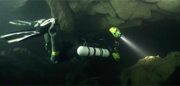 The Rescue Trailer
