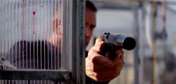 Trigger Point Trailer