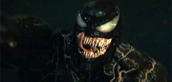 Venom 2: Let There Be Carnage Trailer