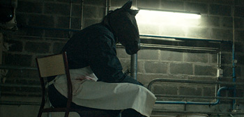 New Trailer for Twisted French Horror Thriller 'Anonymous Animals'