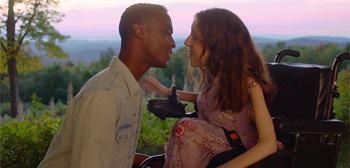 Best Summer Ever Trailer