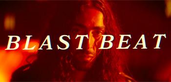 Blast Beat Trailer