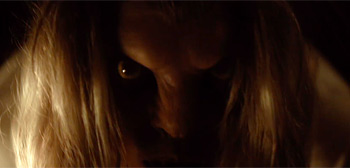 Bloodthirsty Trailer