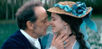 Casanova, Last Love Trailer