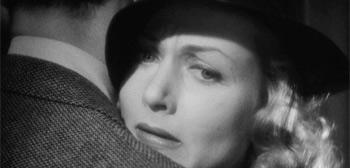 Cinema Toast Trailer
