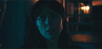 Dawn of the Beast Trailer
