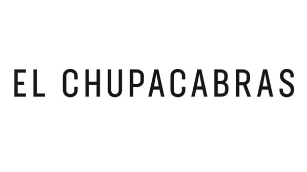 El Chupacabras