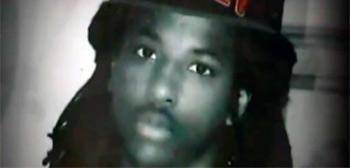 Finding Kendrick Johnson Trailer
