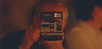 An Impossible Project Doc Trailer