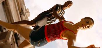 Trailer de In the Heights