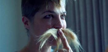 Introducing, Selma Blair Trailer