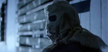 Lantern's Lane Trailer