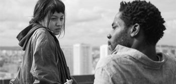 Paris, 13th District Trailer