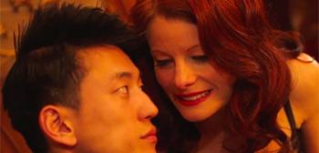 Lust Life Love Trailer