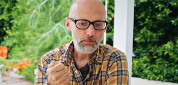 Moby Doc Trailer