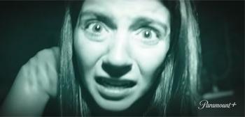 Paranormal Activity: Next of Kin Trailer