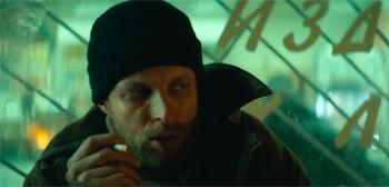 New Promo Trailer for Russian Film 'Petrov's Flu' Premiering in Cannes