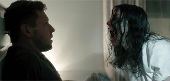 The Last Rite Trailer