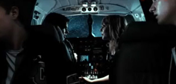 Altitude Trailer