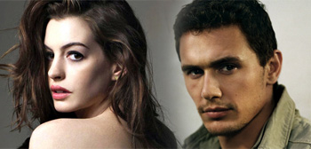Hathaway / Franco