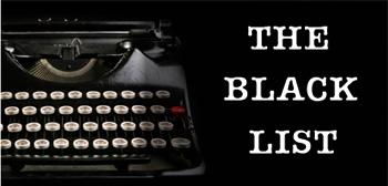 Black List 2010