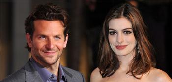 Cooper / Hathaway