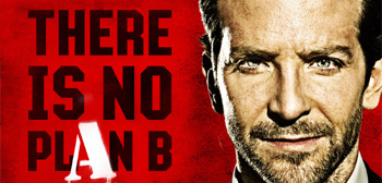 No Plan B / Bradley Cooper